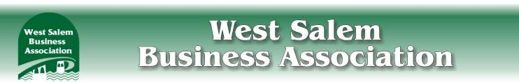 West Salem Business Association