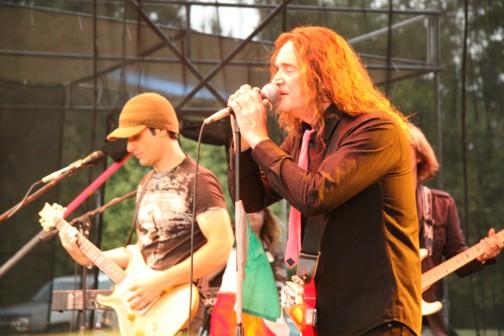West Fest 2009