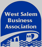 Find out what's happening at WSBA Luncheon's