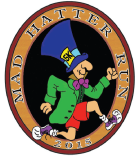 2015 Mad Hatter Run